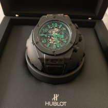 Hublot Big Bang UAE, dubai