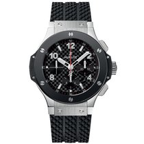 Hublot Big Bang 44 mm 301.SB.131.RX 2019 new