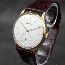 Zenith 374507 1939 pre-owned