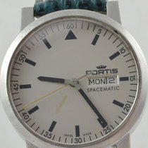 Fortis 623.22.158 pre-owned