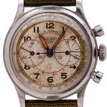 Heuer 59000 1940 rabljen