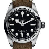 Tudor Black Bay 32 79580-0002 2020 new