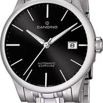 Candino C4495/7 new