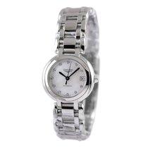 Longines Primaluna - 26,5mm Automatic Watch L81114876