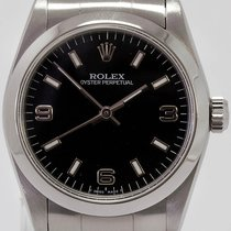 Rolex Oyster Perpetual Ref. 67480