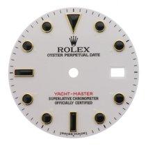 Rolex Yacht-Master 40 16623 16628 nuevo