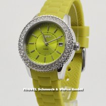 Esprit Quartz new