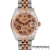 Rolex Datejust 31 NEW