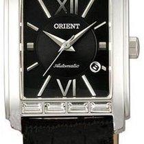 Orient FNRAP001B0