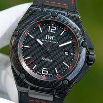 IWC Ingenieur Carbon Automatic