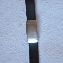 Sinn Armband gebraucht