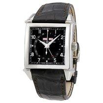 Girard Perregaux Vintage 1945 25810-11-651-BA6A new