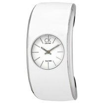 db21b6f1cfbc Relojes ck Calvin Klein - Precios de todos los relojes ck Calvin ...