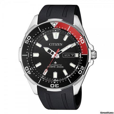 98f0ead5203c Relojes Citizen Titanio - Precios de todos los relojes Citizen Titanio en  Chrono24