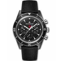 Jaeger-LeCoultre Deep Sea Chronograph Q208A570 2019 nou