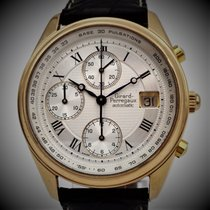Girard Perregaux Or rose 38mm Remontage automatique 4900 occasion