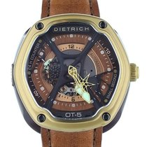 Dietrich OT-5 nowość
