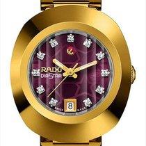 Rado Original R12416573 2020 ny