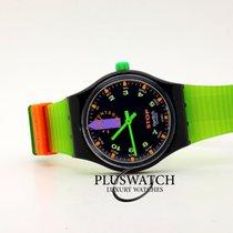 Swatch SSB100 1993 neu