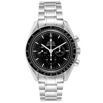 Omega Speedmaster Professional Moonwatch 3560.50.00 1999 brukt