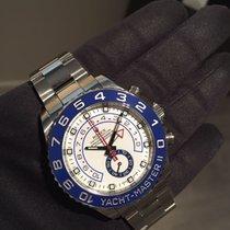 Rolex 116680