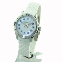 Wenger Damen Uhr Squadron Lady Swiss Made 20121104   01.0121.104