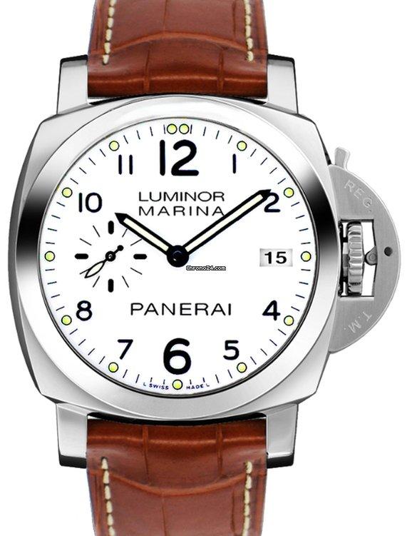 buy popular b09ab 83c36 Panerai Luminor Marina 1950 3 Days