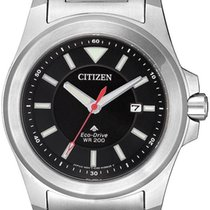 Citizen Promaster BN0211-50E 2019 new