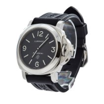 Panerai Luminor Base Logo PAM 00000 2015 gebraucht