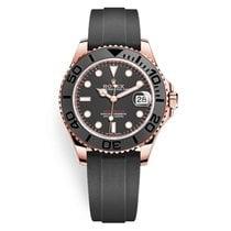 Rolex Yacht-Master 37 268655 2015 new