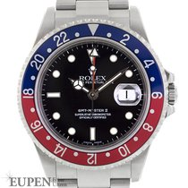 Rolex Oyster Perpetual GMT-Master II Ref. 16710 NOS