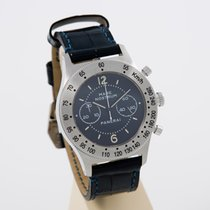 Panerai Mare Nostrum PAM 716 unworn with box and papers Lim....