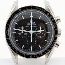 Omega Speedmaster Professional Moonwatch 3570.50 folosit