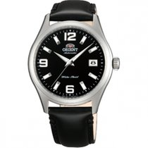 Orient FER1X003B0 Automatic Leather 5ATM