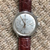 Glashütte Original Senator Sixties Chronograph