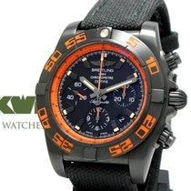 Breitling Chronomat Raven 44