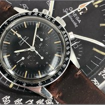 Omega Ed White Speedmaster 105.003 pre-Professional Moonwatch 321