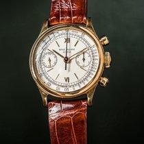 Patek Philippe Chronograph 1463 1945 usados