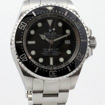 Auprès De Id Rolex 116660Référence Montre Réf kZPiXuO