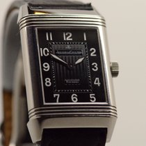 Jaeger-LeCoultre Reverso Grand Taille Black Shadow