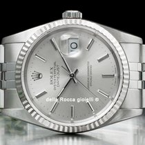 Rolex Datejust 16234 1989 occasion