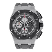 audemars piguet watches for sale find great prices on chrono24