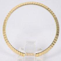 Rolex Teile/Zubehör DO102860 gebraucht Datejust