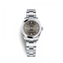 Rolex Oyster Perpetual 31 1772000018 new