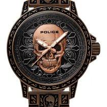 Police R1453308002