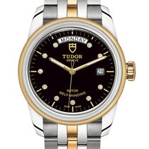 Tudor Glamour Date-Day 56003-0008 2020 new