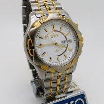 Seiko Kinetic SKJ036P1 1996 new