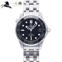 Omega Seamaster Diver 300 M 212.30.36.20.01.002 occasion