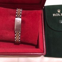 Rolex 9527572 Fair Automatic The Philippines, Quezon City