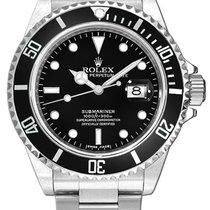 Rolex Submariner Date 16610 new